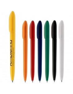 Długopis reklamowy Toppoint Twisty