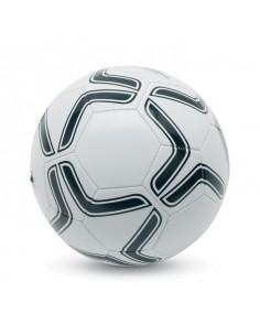 Piłka nożna PVC SOCCERINI