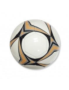 Piłka nożna 21,5 cm