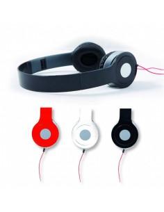 Słuchawki składane Indie