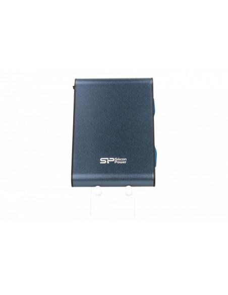 Dysk zewnętrzny Silicon Power ARMOR A80 2TB USB 3.0 PANCERNY