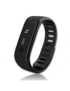 Mykronoz Smartwatch ZEFIT3