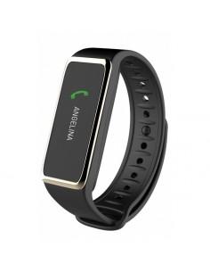MyKronoz Smartwatch ZEFIT2  + BIAŁY PASEK GRATIS