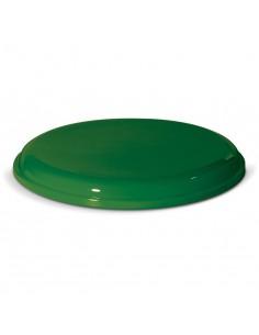 Frisbee 21 cm