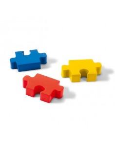 Antystres puzzle