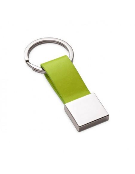 Breloczek do kluczy