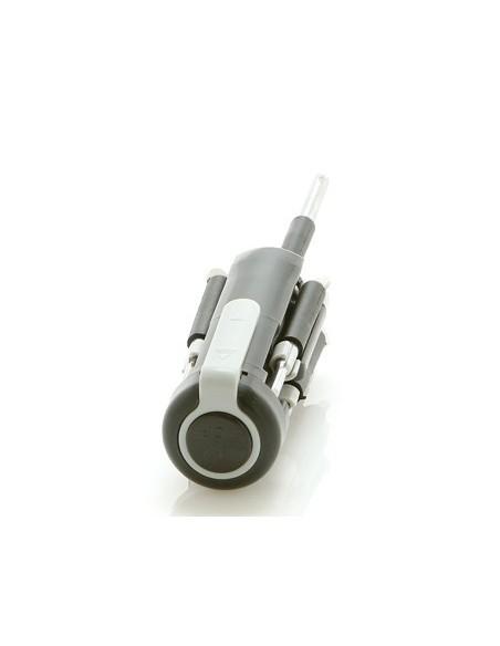 Miniaturowy zestaw narzędzi