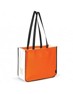Duża torba na zakupy Bag Big