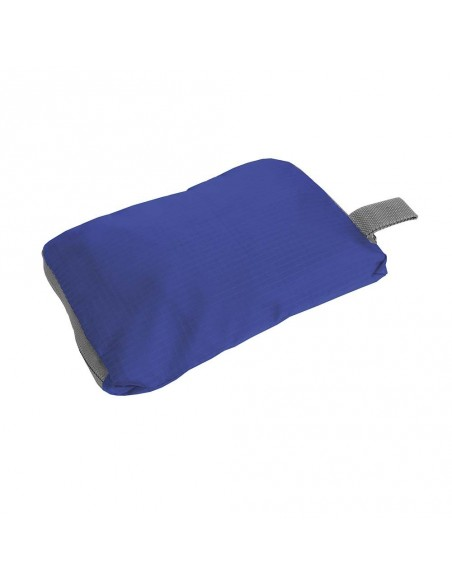 Składany plecak poliester Ripstop