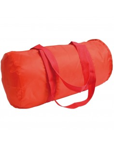 Składana torba podróżna