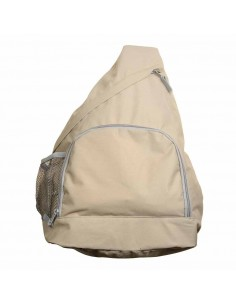Plecak na jedno ramię