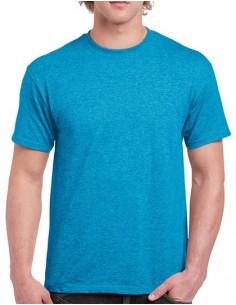 Koszulka Gildan Heavy Cotton T