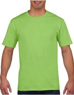 Koszulka Gildan Premium Cotton Ring Spun