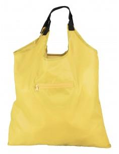 Składana torba na zakupy KIMA