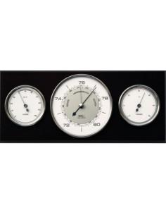 Stacja pogody Fischer 9103S-06