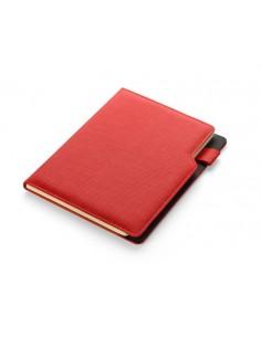 Notes Trim A5