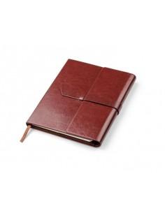 Notes Vasco A5