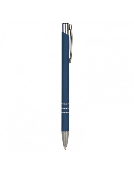 Długopis grawer lustrzany