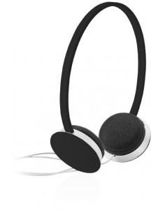 Słuchawki reklamowe Aballo