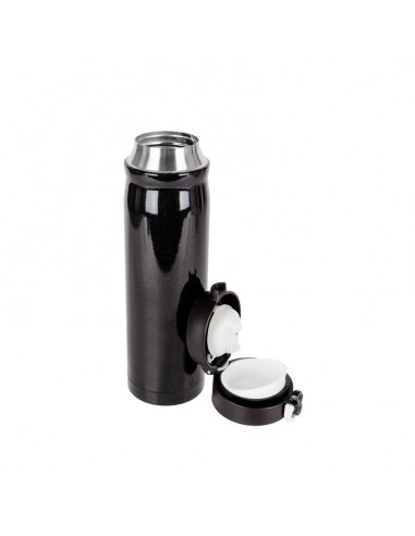Kubek termoizolacyjny Air Gifts 450ml