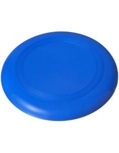 Frisbee Taurus 23 cm