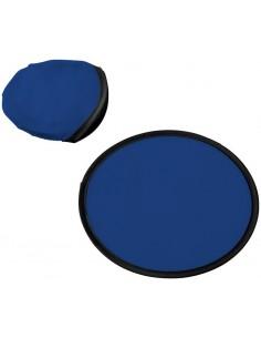 Frisbee Floryda 25 cm