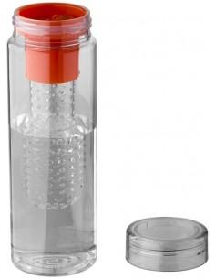 Butelka Fruiton z koszyczkiem 740 ml