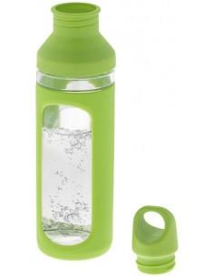 Szklana butelka Hover 590 ml