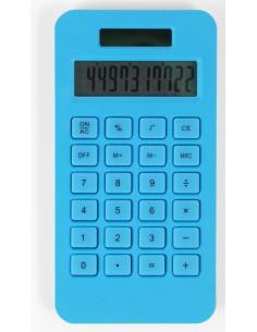 Kalkulator kieszonkowy ze skrobi kukurydzianej