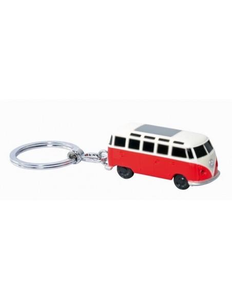 BRELOK Volkswagen BUS