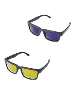 Okulary przeciwsłoneczne Homies