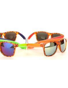 Okulary przeciwsłoneczne Leo