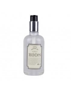 Zestaw żel pod prysznic i lotion do ciała Bios