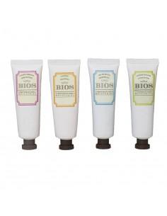 Zestaw kosmetyków Bios