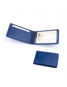 Etui na wizytówki i karty