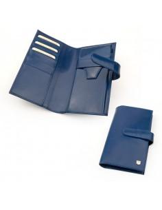 Etui na długopisy i karty 031W