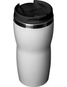 Kubek termiczny  biały 400ml