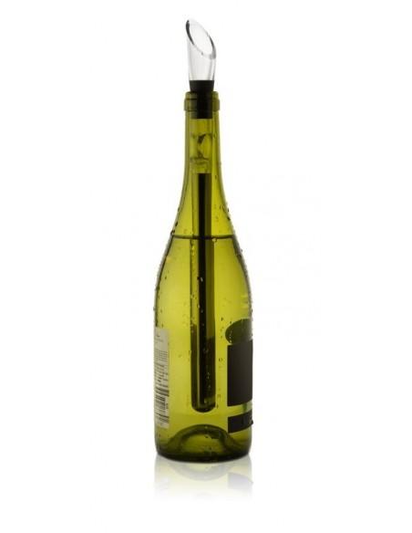 Wkład chłodzący z nalewakiem do wina BLANC