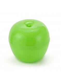 Pudełko na jabłko