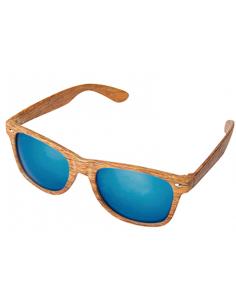 Okulary przeciwsłoneczne Wood