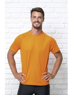 T-shirt JHK SPORT Man
