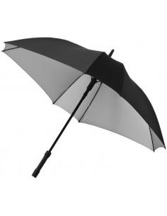 "Parasol kwadratowy Marksman Square 23"""