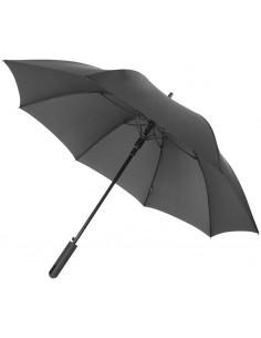 """Sztormowy parasol automatyczny Marksman  Noon 23"""""""