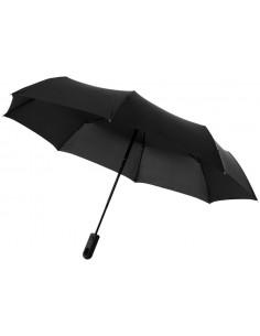 """Parasol 3-sekcyjny Marksman Traveler 21,5"""""""