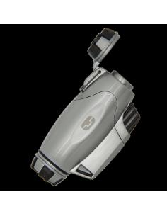 Zapalniczka FireWire TurboJet Windproof  True Utility