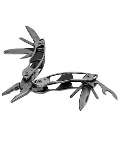 FrameWork Mini - Multi Tool  True Utility TU194