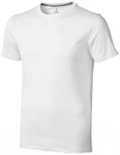 T-shirt  męski Elevate Nanaimo
