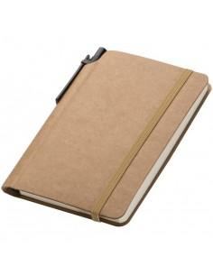 Notes kieszonkowy
