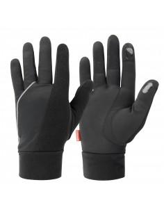 Rękawiczki Spiro Running