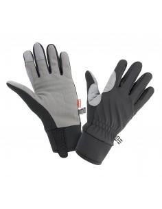 Rękawiczki Spiro BIKEWEAR Winter